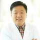 王乐今_好大夫在线