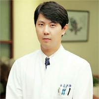 陆瑞祺医生