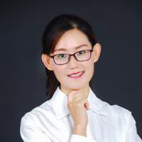 苏晨琳_好大夫在线