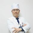 姜华龙_好大夫在线
