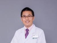 胡海涛医生咪咪守护团队_好大夫在线