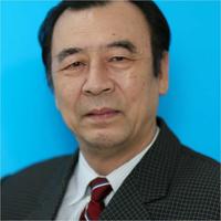 王忠荣医生