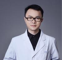 周俊_好大夫在线