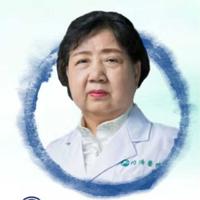 徐金枝医生