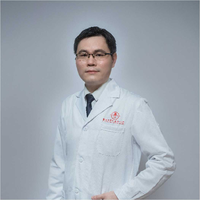 赵清桐正颌外科团队_好大夫在线
