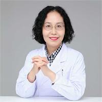 王云峰医生