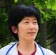 王清-好大夫在线
