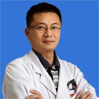 李群辉医生