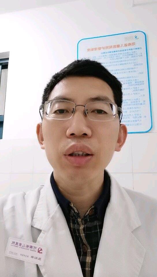 鼻炎鼻窦炎鼻喷剂非常重要,怎么用,我科普!