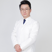 张昊华_好大夫在线