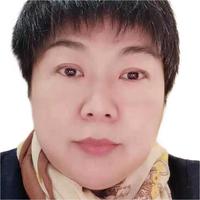 陆明_好大夫在线