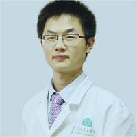 刘安阳_好大夫在线