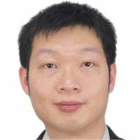 潘祖远_好大夫在线