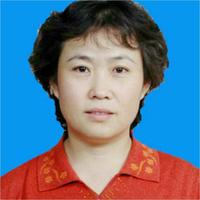 刘雪玲医生