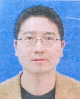 杨扬_好大夫在线