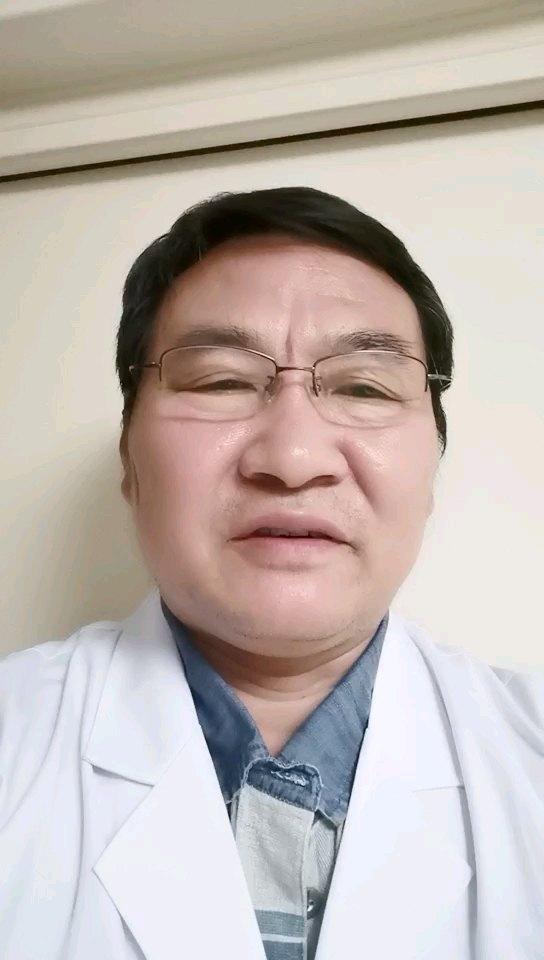 腰椎管狭窄怎么预防?