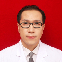 郭永林骨科專家團隊_好大夫在線