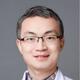 张永昌-好大夫在线