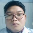 徐勤国_好大夫在线