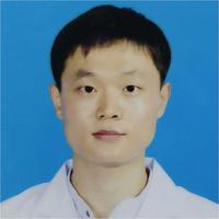 邓志洋医生