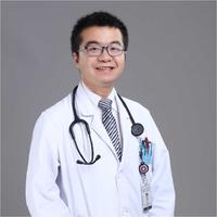 吴万龙医生