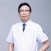 张斌_好大夫在线