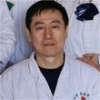 朱宏刚_好大夫在线