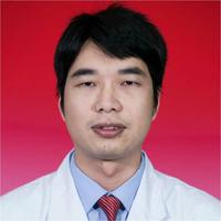 赵良军医生