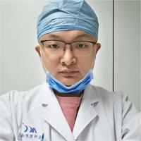 刘旭东医生