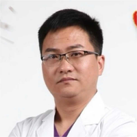 董志勇医生