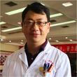 汤志辉_好大夫在线
